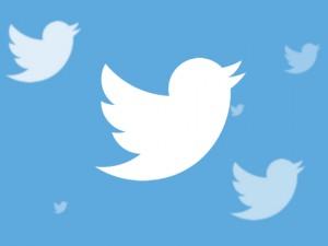 Un'analisi di ReTweetability su una settimana (20M) di tweet italiani