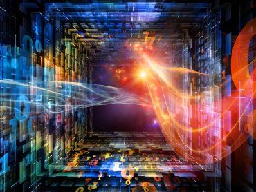 esplosione dati