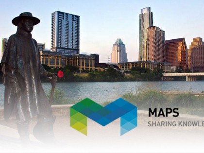 """""""Smart Cities Innovation Challenge"""" 2016: Maps Group will be there!"""