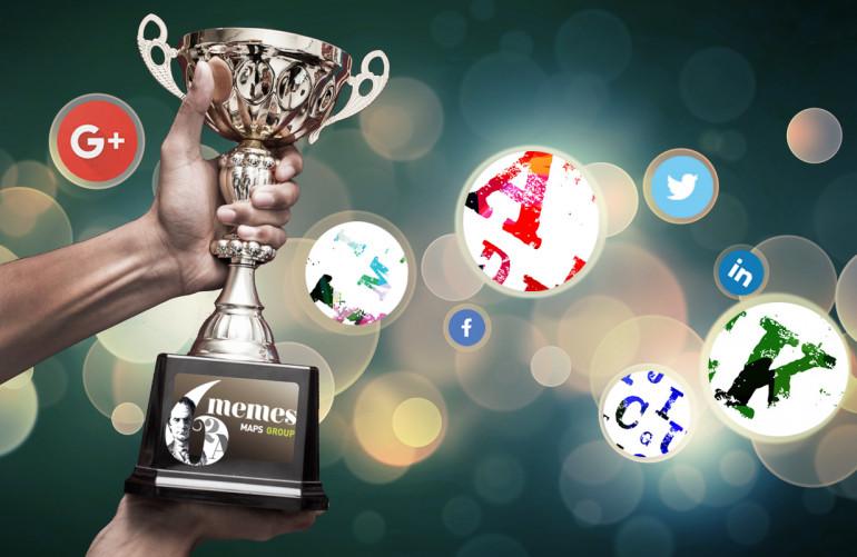 6memes-winner206