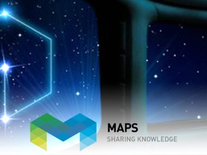 Maps Group: Knowledge & Control