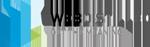 Webdistilled di Maps Group