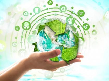 I cicli del riciclo: rifiuti e smaltimento responsabile.