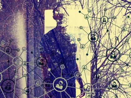I numeri dei social: tra iperconnessione e solitudine.
