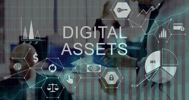 digital assets business