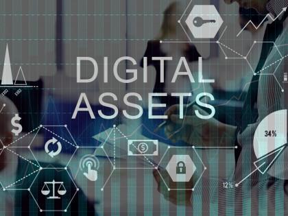 Predictive Analisyis: casi d'uso e asset digitali emergenti. Di Maurizio Pontremoli.