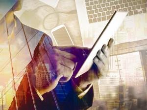 Smart Working e le nuove organizzazioni produttive: un futuro targato Internet of Things.