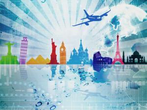 Biglietto solo andata targato Big Data: turismo, trasporti… e dati!