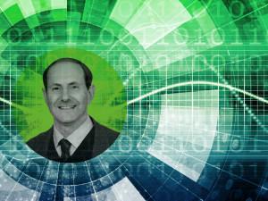 Viaggio nell'Information Communication Tecnology (ICT). Di Giulio Destri.