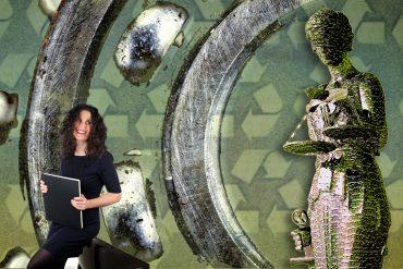 Maria Bonifacio: Uomo, Legge e Ambiente