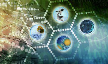 Medicina e analisi predittiva dei dati
