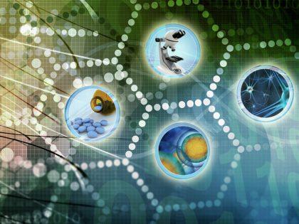 L'informatizzazione clinica orientata all'analisi predittiva. Di Maurizio Pontremoli