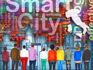 Cultura, arte e innovazione: impara la SmART e mettila da parte!