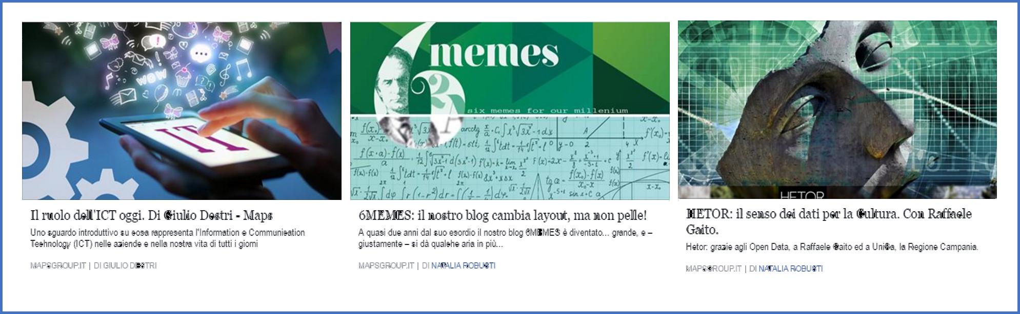 Imm6memes-gen-mar14
