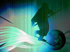 L'IT nel XXI secolo: il compromesso tra velocità di evoluzione ed equilibrio. Di Giulio Destri