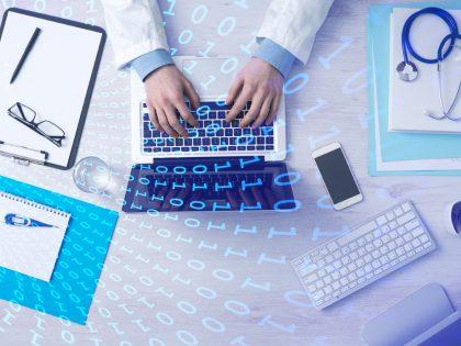 Medici imPazienti: il passaggio dall'analogico al digitale è ormai impellente anche nella Sanità.