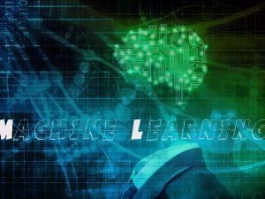 Come apprendono le macchine? L'umanità degli algoritmi e della visione artificiale. Di Anna Pompilio.