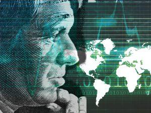 Lo sviluppo umano e il cambiamento: dove siamo e dove stiamo andando. Da Bauer ai Big data. Di Anna Pompilio.