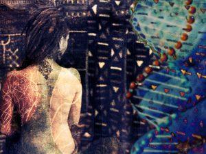 Le forme di un corpo in forma, ovvero il corpo percepito, immaginato e vissuto. Parte prima. Di Natalia Robusti.