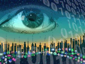 ICT ed effetti indiretti di sicurezza: la CyberSecurity sulla scena politico-economica mondiale. Di Giulio Destri.