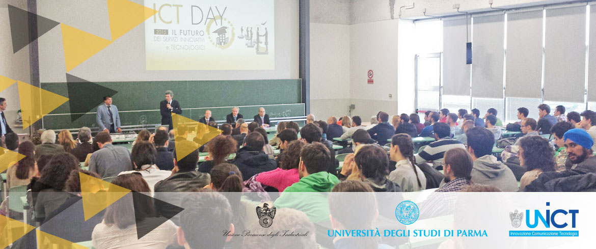 news_ict_day_parma_maps_group