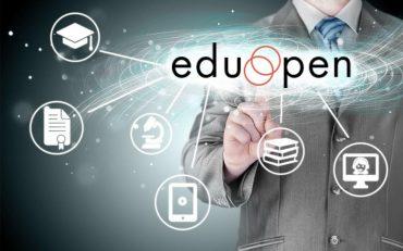 EduOpen: nasce in Italia la piattaforma MOOCs