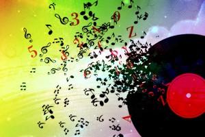 Big Data e Musica