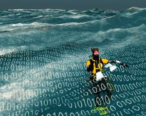 Teorema Pitagora e Big Data
