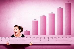 Donne e Big Data