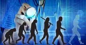 ebm-medicina-etica