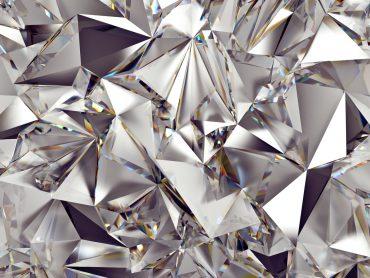 cenere-diamante