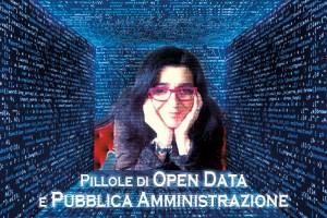 open-data-paola-chiesa
