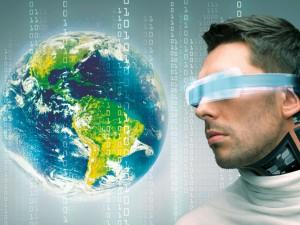 Internet of Things: un esercito di oggetti smart rivoluzionerà la nostra vita quotidiana.