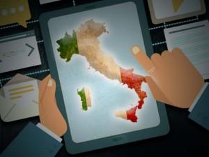 Social media e Pubblica Amministrazione: in ordine sparso si può? Di Paola Chiesa
