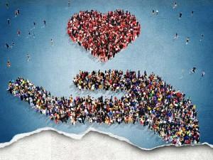 Valore pubblico e partecipazione. Di Paola Chiesa