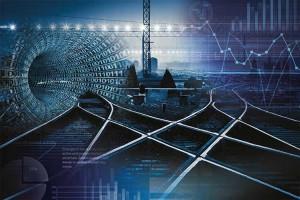 big-data-trasporti