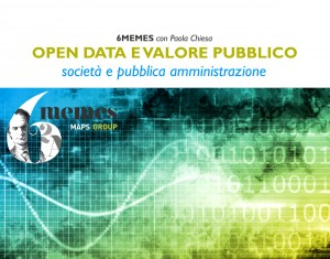 White Paper Open Data