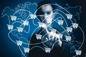 e-commerce-big-data