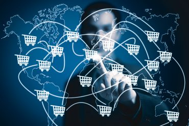 e-commerce-big-data