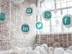 Blog, siti web, gruppi Facebook et similia: quando il Social si fa sul serio!