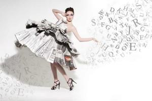 Donne e moda