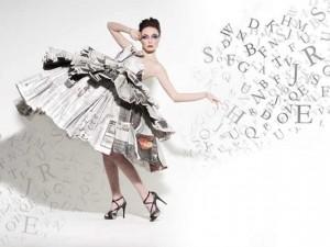 La Moda è di moda, tanto più se è Big (Data)!