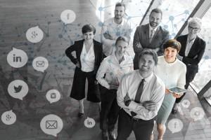 big-data-e-lavoro