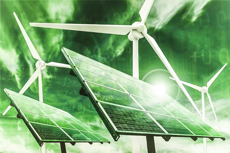energie-rinnovabili-italia