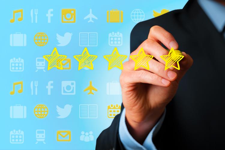 recensioni-big-data