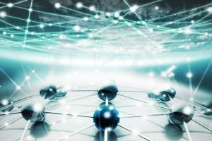 reti-infrastrutture-innovazione