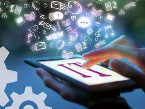 Il ruolo dell'ICT oggi. Di Giulio Destri