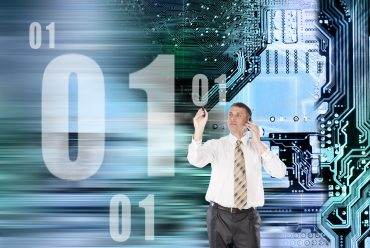 Professione ICT