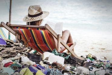 rifiuti-inquinamento