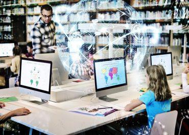 innovazione-cultura-formazione